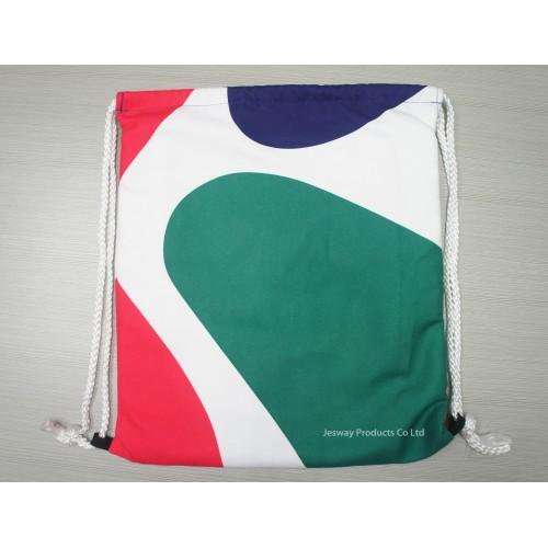 Microfiber Towel Bag