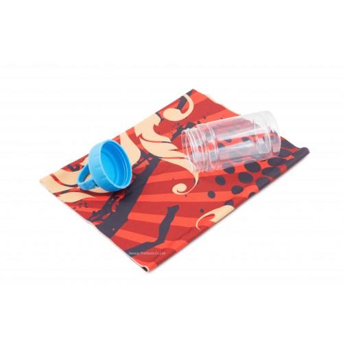 Microfiber Sweat Towel