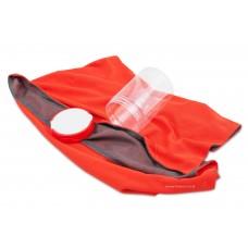 Microfiber 2 layers Sport Towel