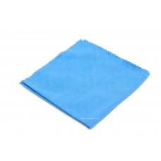 Suede Microfiber Glasses Towel