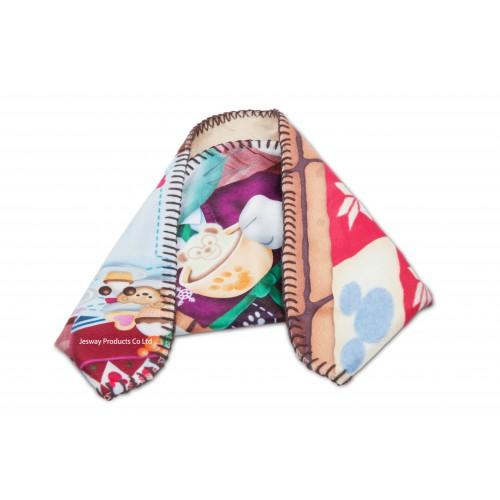 Children Fleece Blanket
