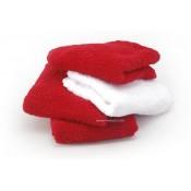 Solid Color Towel (7)