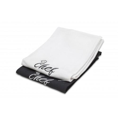 Cotton Woven Tea Towel Kitchen Towel Face Towel